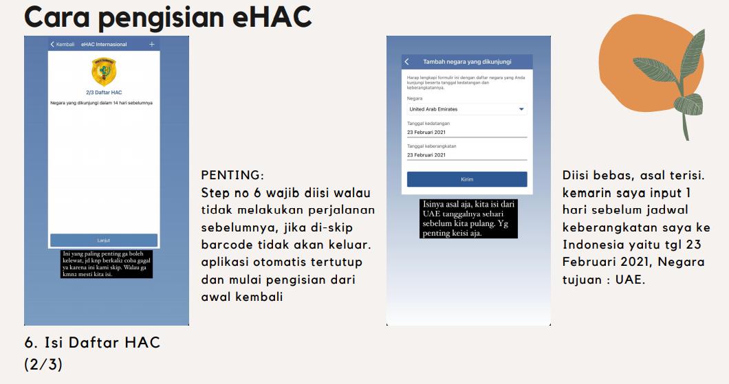 Indonesia registrasi room tanpa Nonton Black