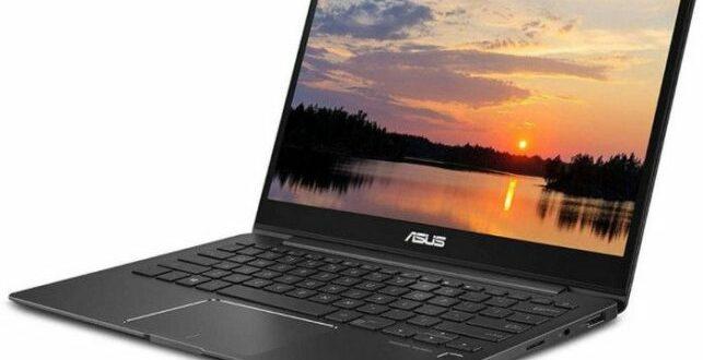 Asus-VivoBook-Pro-F571GD-BQ5801T-telset-643x420