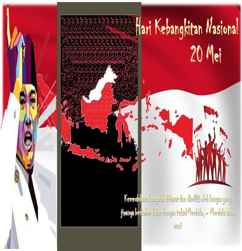 Link download Hari Kebangkitan Nasional 2021