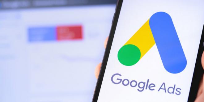 Gunakan Google Adwords untuk Mendapatkan traffik tertarget   Berita Utama