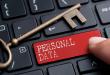 Apa Bahayanya Doxing dan Pencurian Data Pribadi