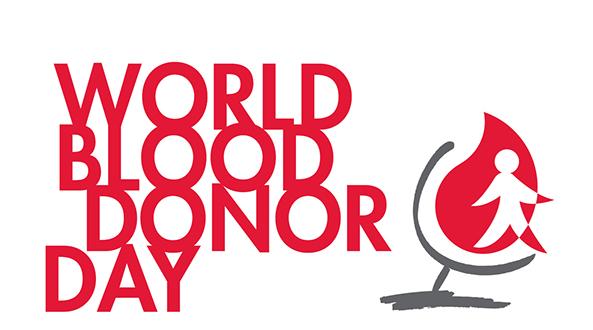 Twibbon Hari Donor Darah Sedunia 2021,Gratis disini