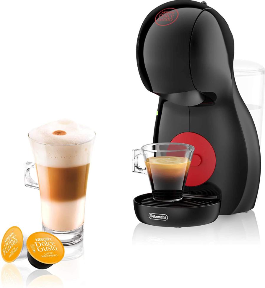 coffee maker terbaik
