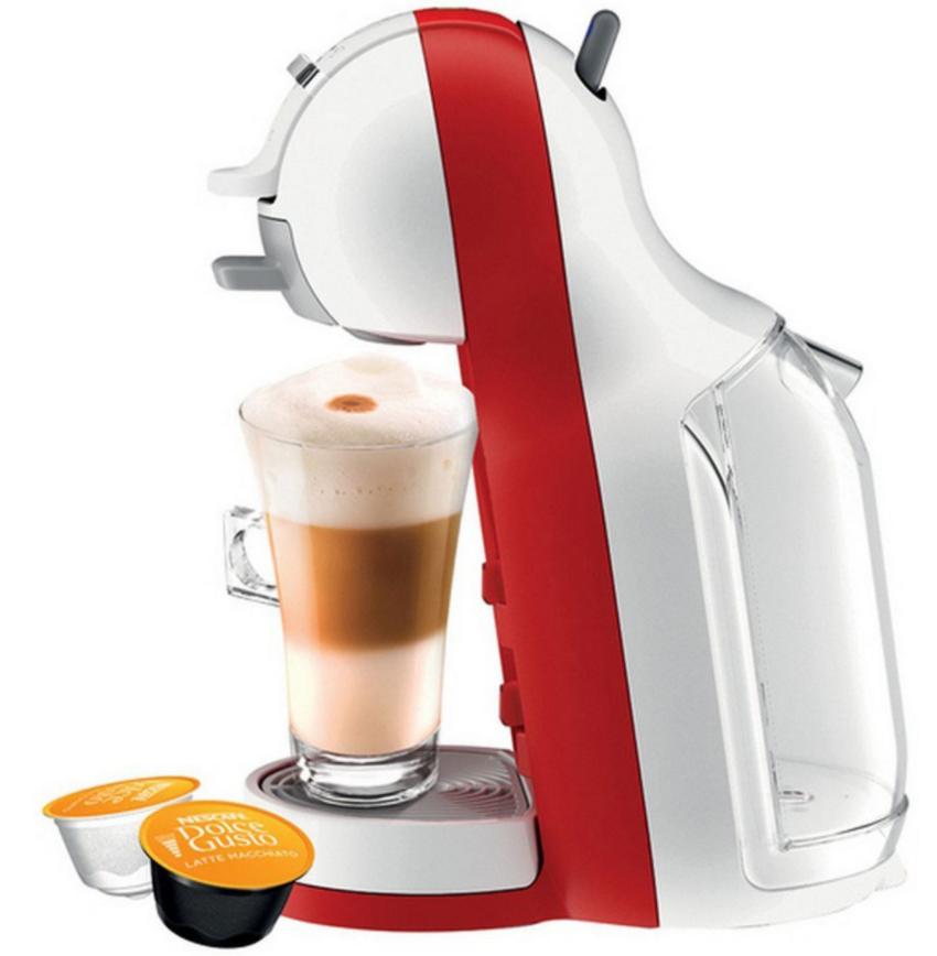 Coffee Maker Terbaik dan murah