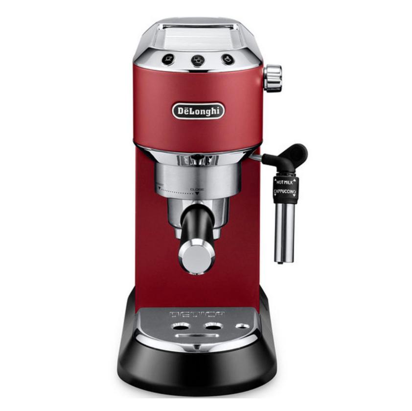 Mesin kopi espresso Terbaik dan murah