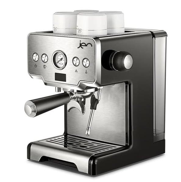 Harga Mesin Kopi untuk Coffee Shop