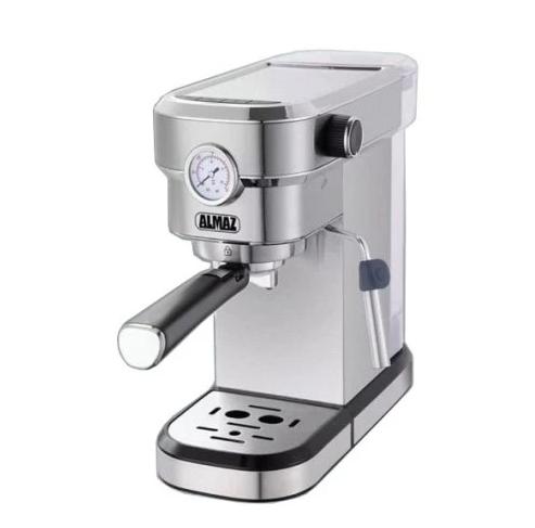 Mesin espresso Murah terbaik untuk cafe