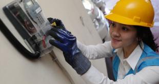 Ingin pasang listrik baru? Ini rincian biaya pasang listrik PLN 2021