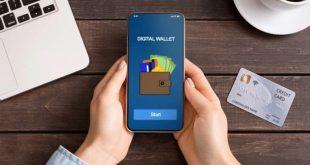 6 Dompet digital yang biasa Digunakan Masyarakat Kita