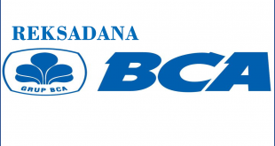 Cara Membeli Produk Reksadana BCA