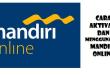 Syarat-syarat Dalam Cara DaftarInternet BankingMandiri