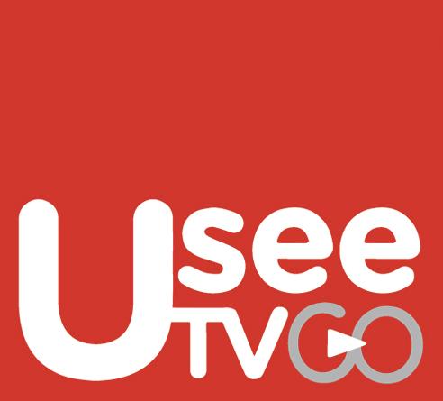 UseeTV GO Aplikasi Streaming Gratis Maupun bayar