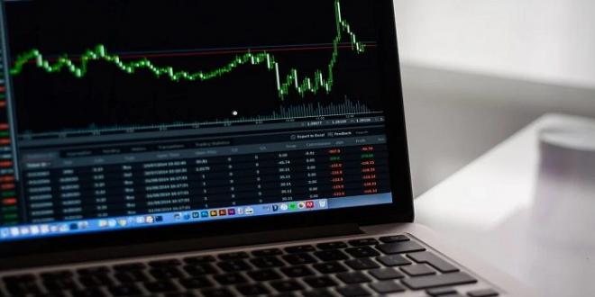 Tips Order Beli Terbaik Untuk Trader Saham