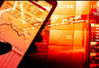 daftar 6 terapan investasi Saham online terpilih
