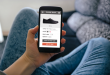 Aplikasi Belanja Online Murah dan Terpercaya